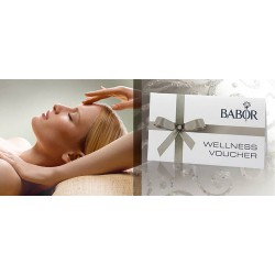 Vitamin SPA - Voucher SPA